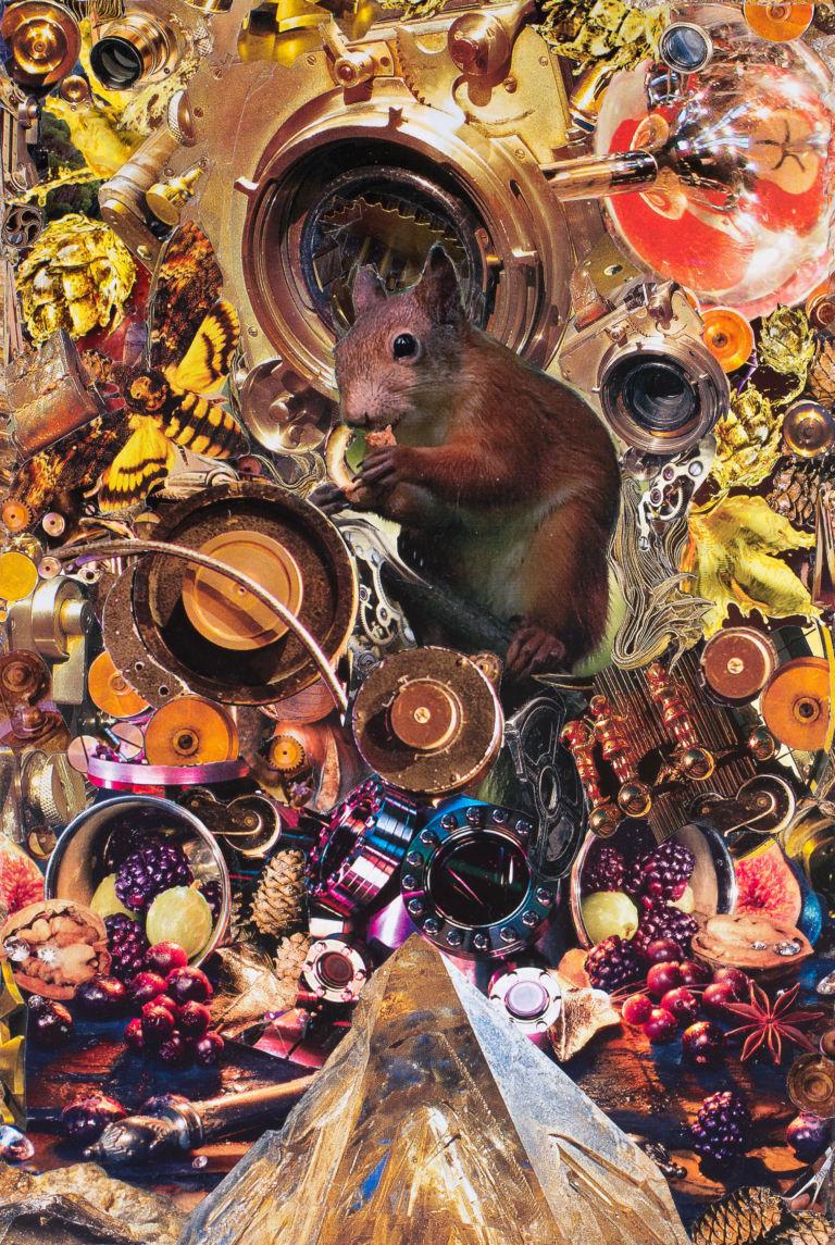 Composition 4 2011